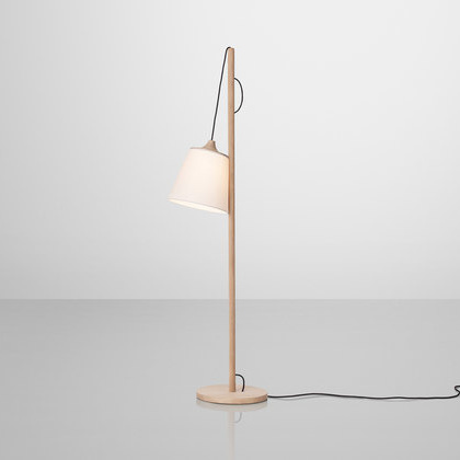 Whatswhat Pull Floor Lamp