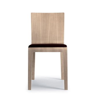 Wiege Challenge Chair