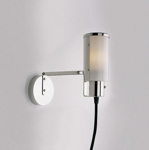 Wilhelm Wagenfeld Wnl 30 Wagenfeld Multi Purpose Lamp
