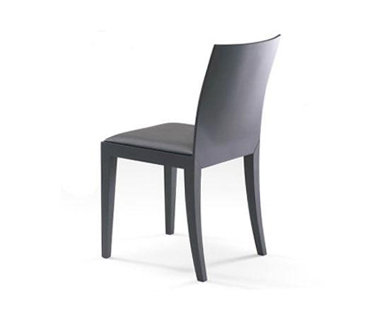 Willem Van Ast Flex Chair