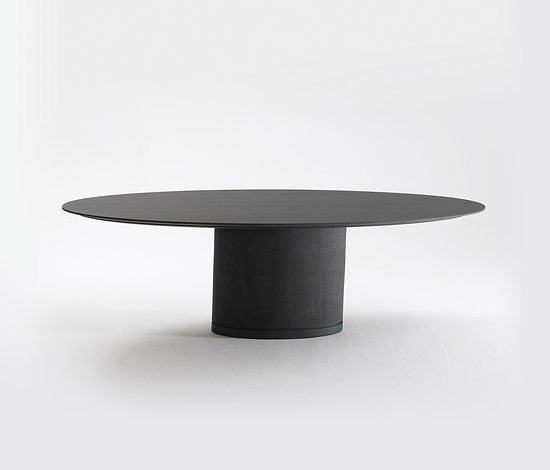 Willem Van Ast Spazio Table