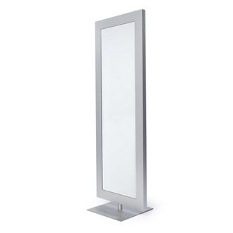 Xavier Lust Le Miroir Rotating Mirror
