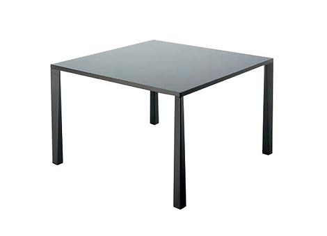 Xavier Lust Tetra Table