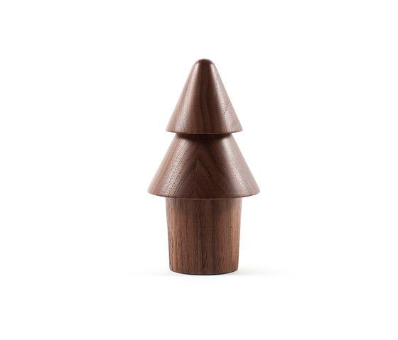 Yiannis Ghikas Treemill