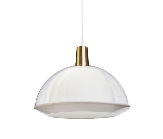 Yki Nummi Kuplat Lamp