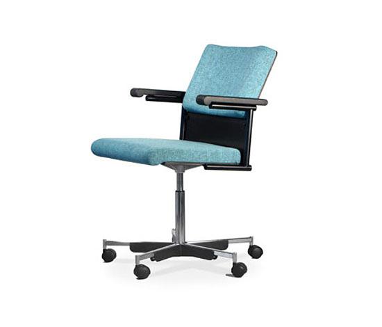 Yrjö Kukkapuro Funktus 522 Chair
