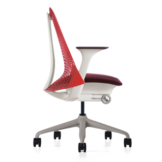 Yves Béhar Sayl Chairs