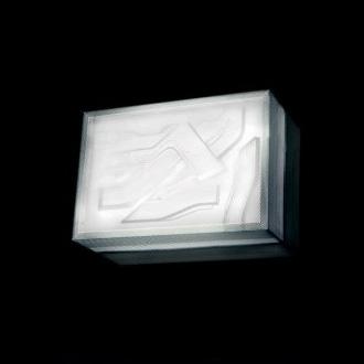Zaha Hadid Maxxi Lamp
