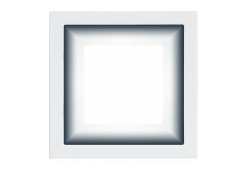 zumtobel lighting panos infinity led square light. Black Bedroom Furniture Sets. Home Design Ideas