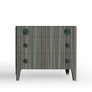 Alessandra Baldereschi Wunder Sideboard