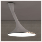 Alessandro Pedretti Noaxis Lamp