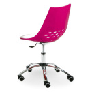 Archirivolto Jam Swivel Chair