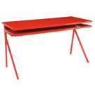 Blu Dot Desk 51
