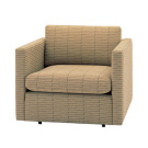 Charles Pfister Pfister Lounge Collection