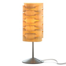 dform Basket Table Lamp