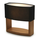 DZ Studio Norma Table Lamp