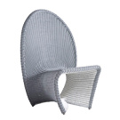 Fabio Novembre 36 H Easy Chair
