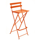 Fermob Bistro High Stool