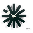 George Nelson Wall Clocks
