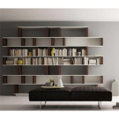 Giovanni Galla Up Pill Bookcase