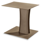Giuseppe Vigan&ograve; Foulard Ino Table