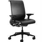 Glen Oliver Low Think Chair