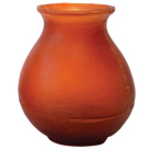Hella Jongerius Urn Vase