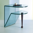 Hermian Sneyders De Vogel Birillo Side Table
