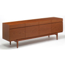 Ib Kofod-Larsen IL-230SB Sideboard
