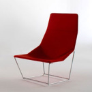 Jean-Marie Massaud Ace Chair