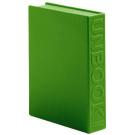 Josh Owen Unbook Book Holder