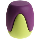Karim Rashid Baby Bite Stool