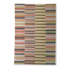 Kinnasand Traviata Rug