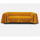 Konstantin Grcic Cape Sofa