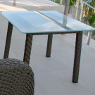 Lebello Sun Set T Table