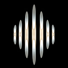 Marzio Rusconi Shakti Wall Lamp