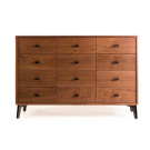 Matthew Hilton Mcqueen Large Chest