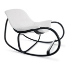 Michal Riabi Wave Armchair