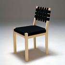 Aino Aalto Chair 615