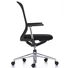 Alberto Meda Meda 2 Office Chair