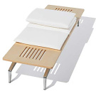 Alfredo Häberli Giornoletto Day Bed - Bench