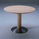 Arnold Merckx Diabolo Table