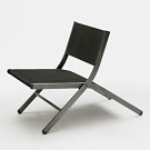BOPBAA Silla F Chair