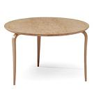 Bruno Mathsson Annika Table