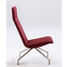 Burkhard Vogtherr Lay Down Chair