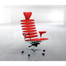 De Sede Design-Team DS 2100 Chair