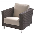 Didier Gomez Wicky Armchair