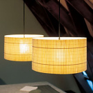 Ferran Freixa Nagoya Pendant Lamp