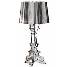 Ferruccio Laviani Bourgie Lamp