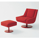 Francesco Rota Argo Seating